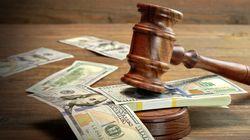 La loi sur la réconciliation économique refait surface et attise de nouveau les