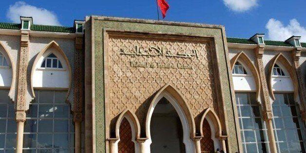 Le procès de 7 journalistes et activistes marocains s'ouvre