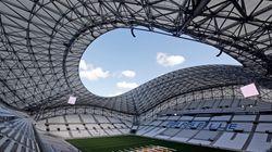 Critiquée, l'UEFA annonce finalement un hommage aux victimes des attentats