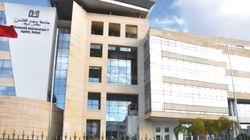 13 universités marocaines dans la liste des meilleurs universités du monde