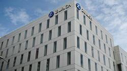Zurich Assurances cède sa filiale marocaine au groupe