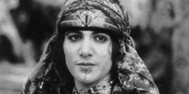 Tunisie: Un hommage à Haydée Chikli Tamzali, cent ans après sa