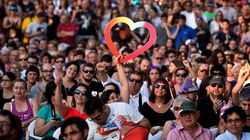 L'Espagne retourne aux urnes: c'est Podemos contre les