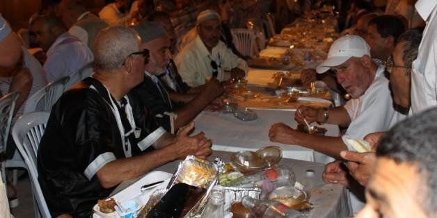 Les jours d'un correspondant de Shems FM à Kairouan