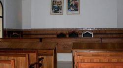 Terrorisme: Des peines de six mois à six ans de prison pour 15