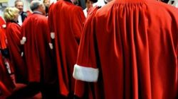 Les magistrats en Tunisie sont-ils sous payés