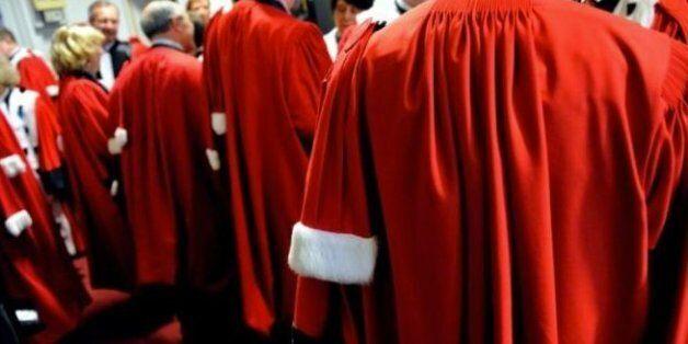 Tunisie: Des structures syndicales de la magistrature mécontentes face à la dégradation de la situation...