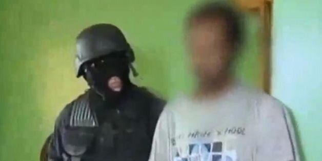 Les services de sécurité espagnols alertent sur le risque terroriste au nord du