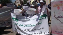 À Meknès, la société civile se mobilise pour
