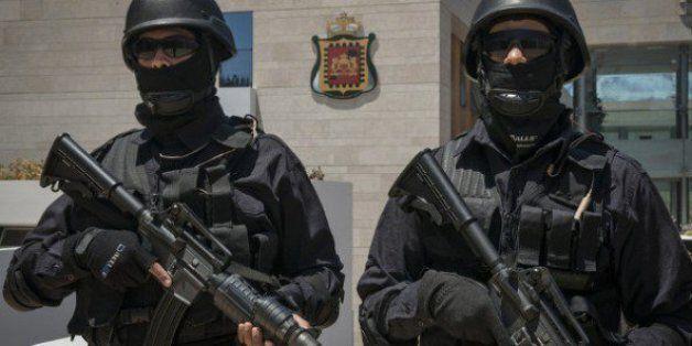Une nouvelle cellule terroriste démantelée à Tétouan, Martil et