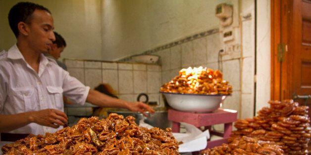 Ce que consomment les Marocains pendant le ramadan en
