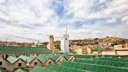 Le Maroc, fer de lance d'un islam