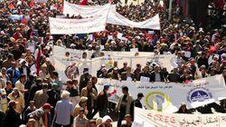Au Maroc, les droits des travailleurs sont
