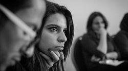 La jeunesse, moteur de changement social au Moyen-Orient et en Afrique du