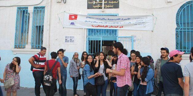Tunisie: Le