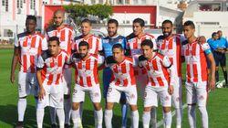 Le FUS de Rabat sacré champion pour la première fois de son