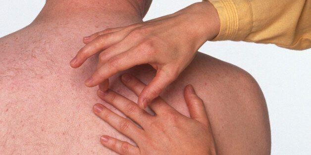 7 exercices pour soulager la douleur entre les