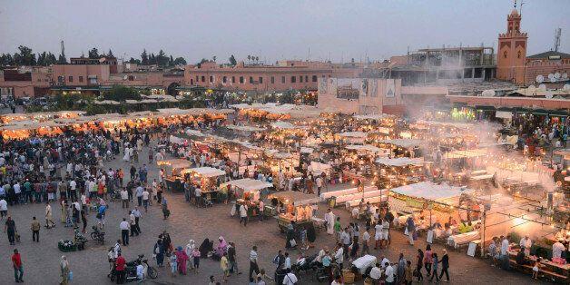 Les hôteliers marocains creusent le filon des offres halal pour le