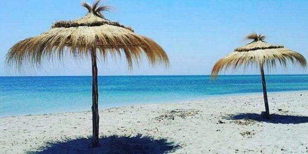 Tunisie- Médenine : 10 plages labellisées