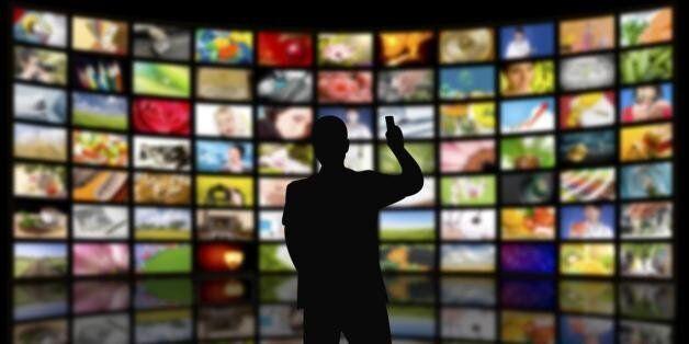 Le duo Ennahar-Echourouk domine les audiences TV au 3eme jour de ramadhan
