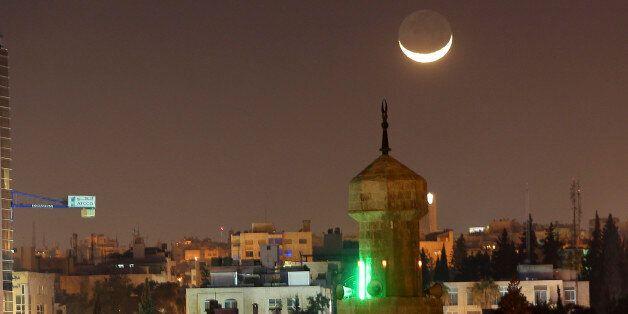 Ramadan: Le compte à