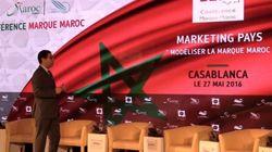 Comment le Maroc souhaite modéliser sa marque