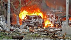 Somalie: au moins 10 morts dans une attaque contre un