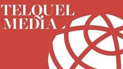 Mehdi Michbal nommé rédacteur en chef de