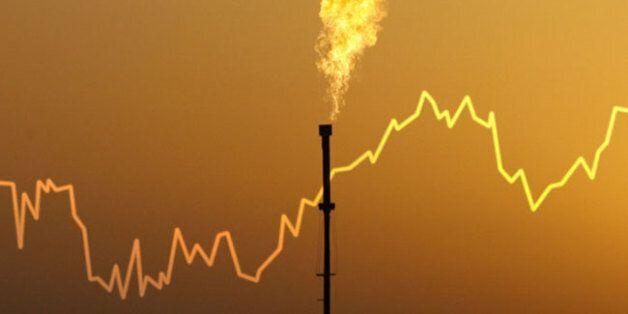 Le pétrole en hausse, déjà focalisé sur