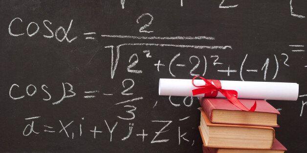 Tunisie: 8 informations à retenir du baccalauréat