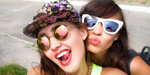8 conseils pour adapter sa routine beauté à l'été sans