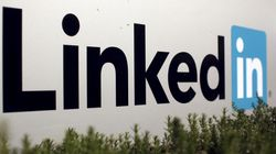 Microsoft va racheter LinkedIn pour 26,2 milliards de