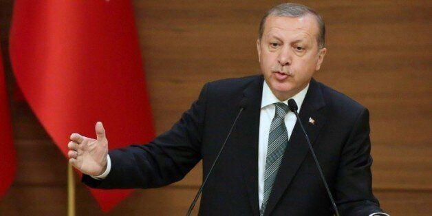 Tensions diplomatiques: Ankara tend la main à la