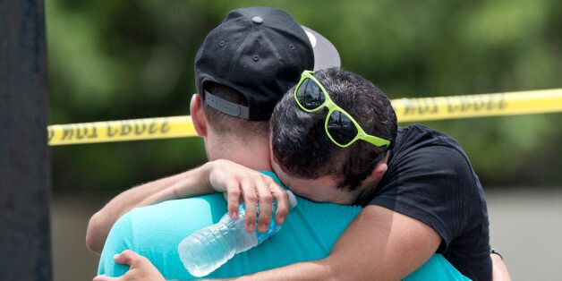 Ce que l'on sait de l'attaque meurtrière qui a visé un club gay
