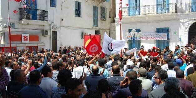 La STEG, seule entreprise tunisienne dans le Top 100 des plus grandes entreprises