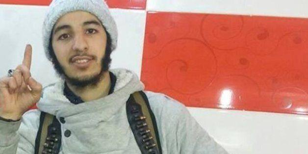 Tarik, djihadiste marocain de 19 ans, mort en Syrie après s'être échappé