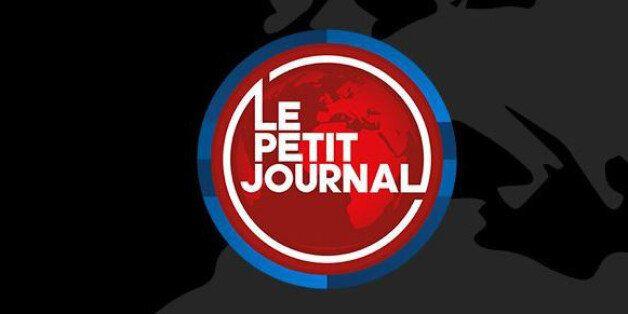 Le Grand et le Petit Journal bien présents à la rentrée de