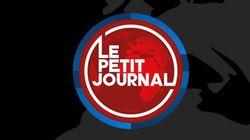 Le Grand et le Petit Journal seront bien présents à la