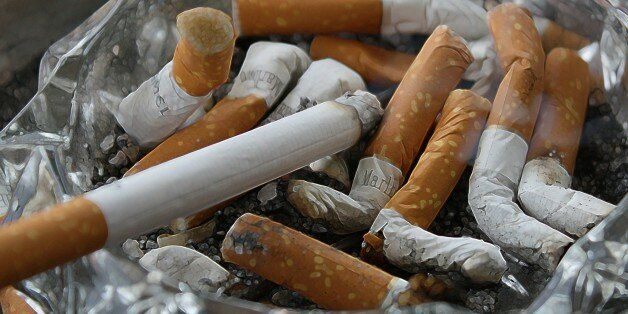 Les importations de tabacs ont explosé de 30 à 375,1 millions de dollars en dix