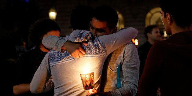 Attaque à Orlando durant le mois sacré de Ramadan: Quand est -ce que cela