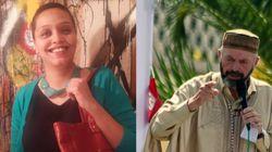 La justice a tranché: La blogueuse Olfa Riahi n'a pas de liens avec le Mossad