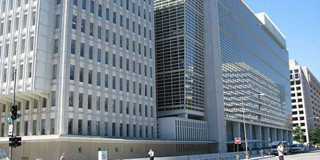 La BM revoit à la baisse ses prévisions de croissance de l'économie