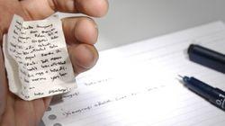 Fraude aux examens: 53 personnes arrêtées dans plusieurs villes