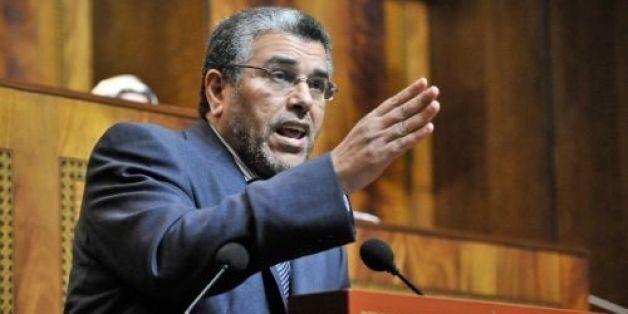 Usure du pouvoir: Après Benkirane, Ramid dit être