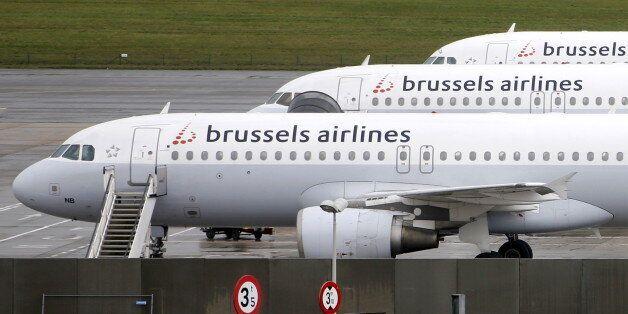 Nouvelles liaisons aériennes au départ de la Belgique vers le