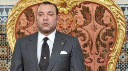 Mohammed VI présente ses condoléances à Barack Obama après la tuerie