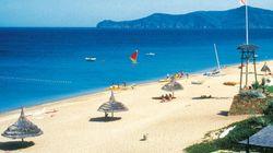 Vingt-deux plages marocaines labellisées Pavillon bleu en 2016