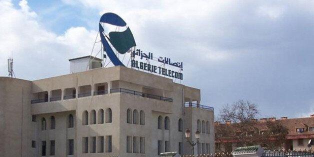 Algérie Télécom: Tayeb Kebbal nouveau directeur général par