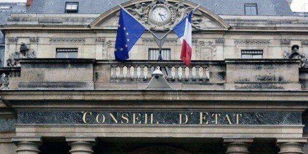 Quatre Franco-marocains viennent (peut-être) de perdre définitivement leur nationalité