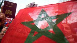 Les Marocains, premiers étrangers à recevoir la nationalité d'un pays de